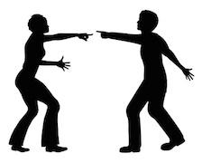 A testbeszéd szerepe az emberi kapcsolatokban