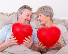 A boldog párkapcsolat kommunikációs titkai