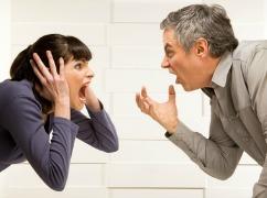 5 dolog, ami biztosan tönkreteszi a párkapcsolatot