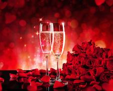 A tökéletes Valentin-nap